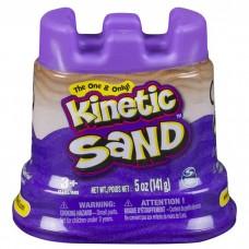 חול קינטי צבעוני 141 גרם